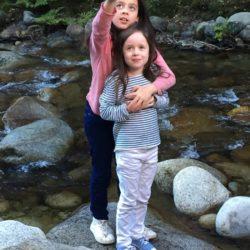 Bienfaits eau minérale Velleminfroy pour les enfants
