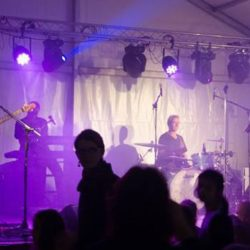 Concert ouverture Velleminfroy