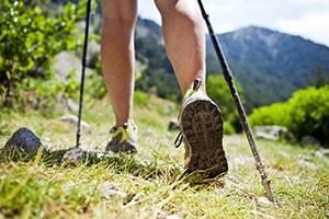 Une activité physique régulière aide à un bon transit
