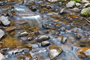eau-composition-minerale