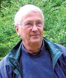 Joseph Birckner, auteur de L'influence du lieu