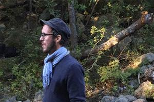 Clément Gino est en charge de la réalisation du tournage du film publicitaire de Velleminfroy