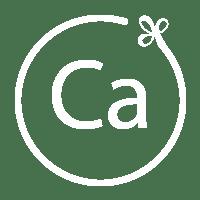 Eau minérale la plus riche en calcium