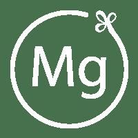 Eau minérale la plus riche en magnésium