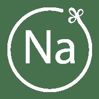 Eau minérale la plus pauvre en sodium