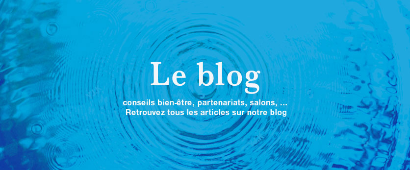Blog Velleminfroy
