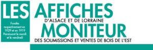 Affiche_d'alsace_lorriane