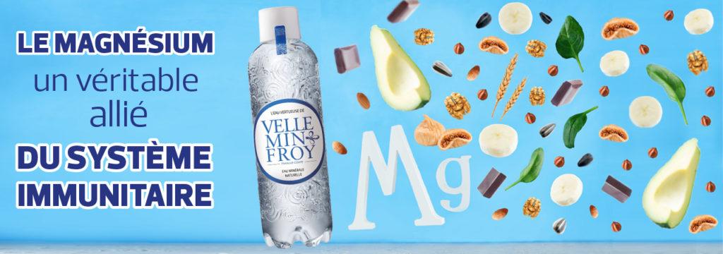visuel-article-blog-magesium-eau-minerale-velleminfroy