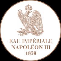 Reconnue durant le Second Empire, Velleminfroy mérite le titre d'eau impériale